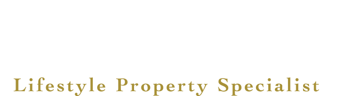 Dee-Anne Hunt Lifestyle Property Specialist Adelaide Hills South Australia