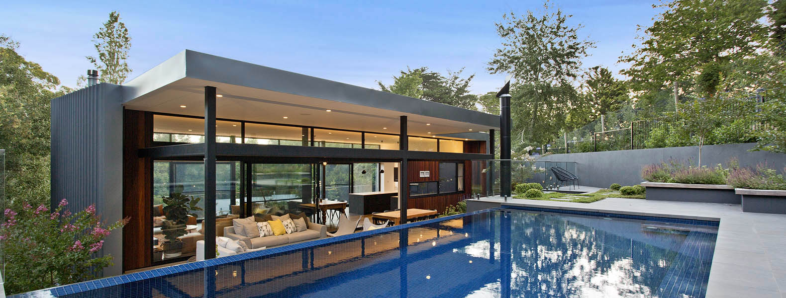 Dee-Anne Hunt Lifestyle Property Specialist Adelaide Hills