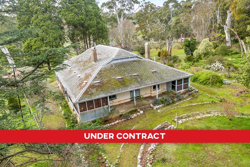 486 River Road Mylor