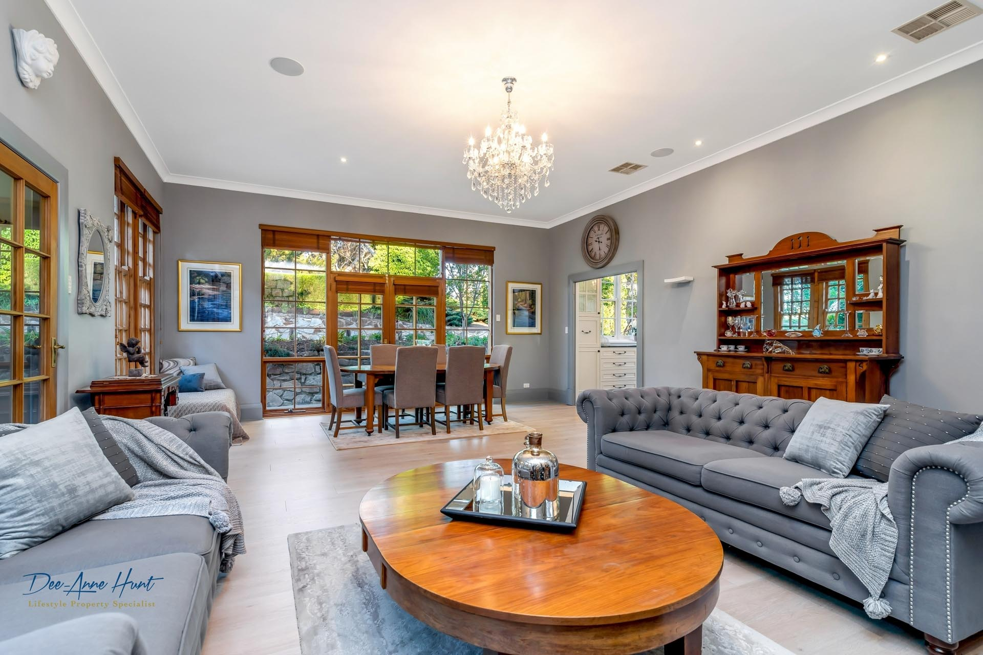 10 Dorset Lane Oakbank
