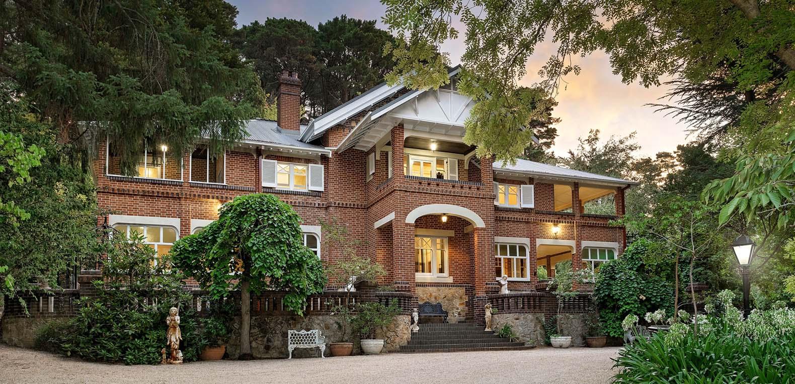 Dee-Anne Hunt Adelaide Hills Real Estate Agent