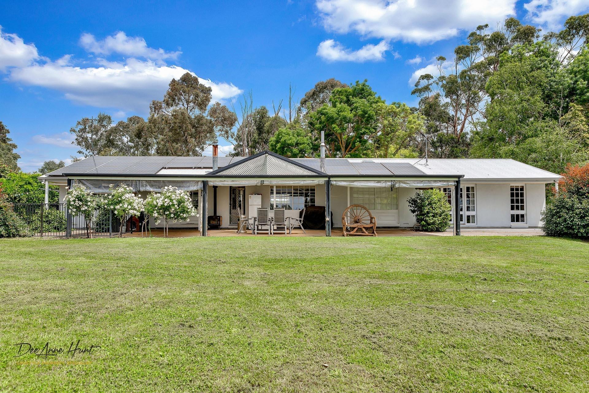 298 Old Mount Barker Road Mount Barker